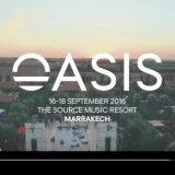 oasis festival aftermovie-altroverso