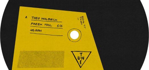 theo walbeck-freek tool-tune-altroverso