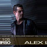 alex-long-podcast-105-on-altroverso-radio-roma-misk-vxv-dj