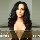 letizia-carrero-session-7-on-altroverso-radio-roma-misk-vxv-dj