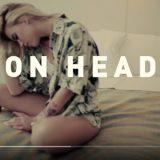 anabel-englund-london-headache-video-altroverso
