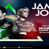 jamie-jones-kate-simko-orquestra-sinfonica-colombia-altroverso