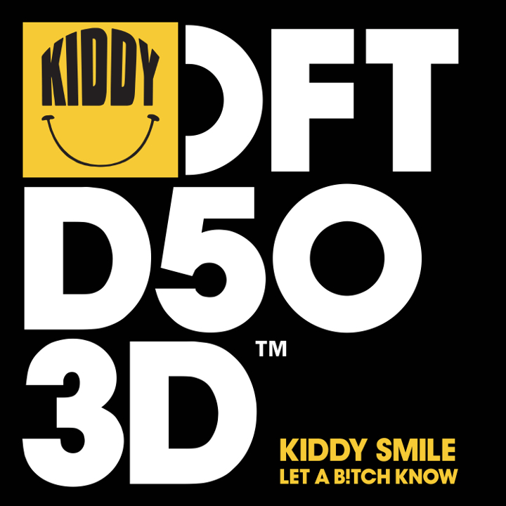 kiddy-smiles-let-a-btch-know-defected-altroverso