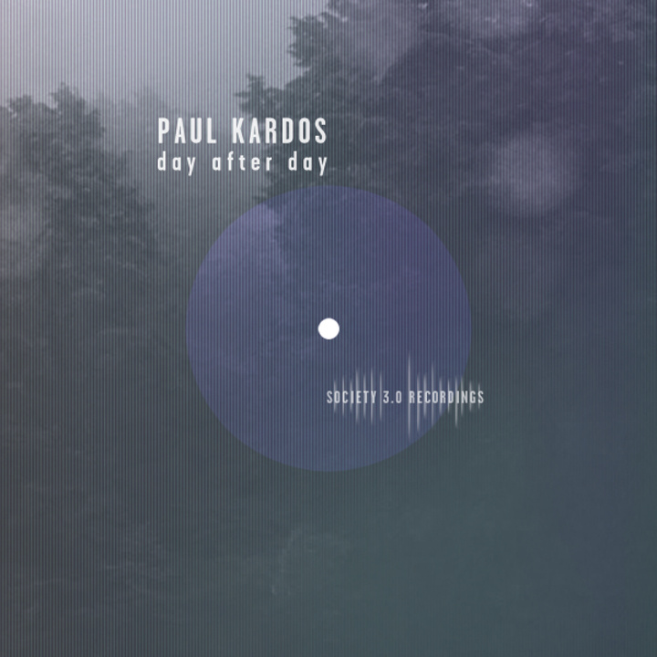 paul-kardos-day-after-day-society-3-0-altroverso