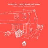 red-rack-em-wonky-bassline-disco-banger-remixes-classic-music-company-altroverso