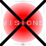 redlight-visions-redlight-music-altroverso