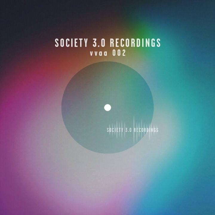 society3-0-vva-002-altroverso