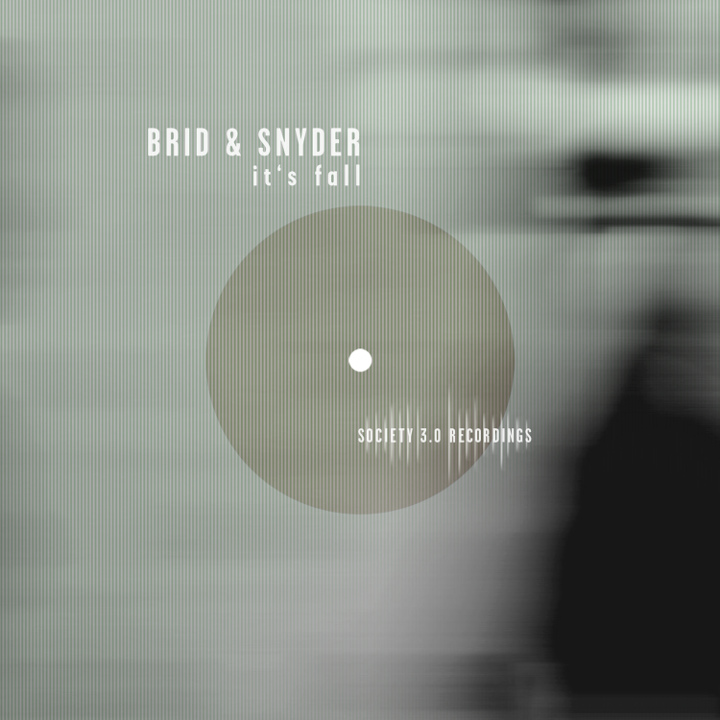 brid-snyder-it-s-fall-society-3-0-altroverso