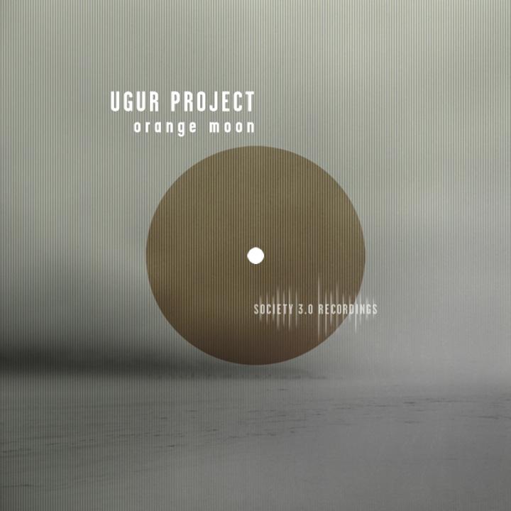 ugur-project-orange-moon-society-3-0-altroverso